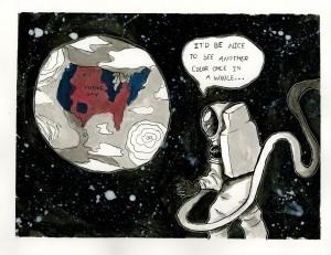 Editorial Comic1
