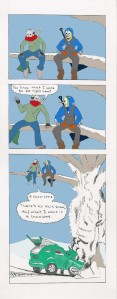 Reaper Rollcall final strip 3 color
